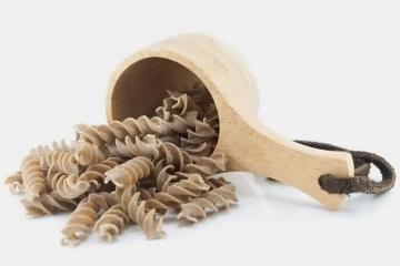 bugsolutely-chicken-pasta-1