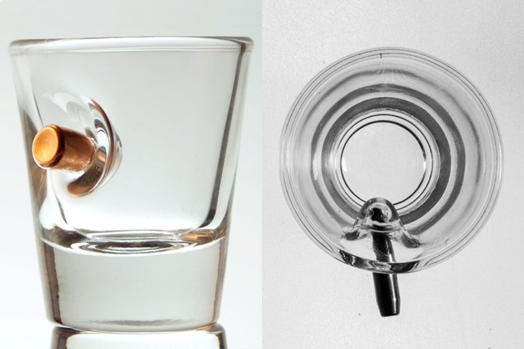 bulletproof-shot-glass-2