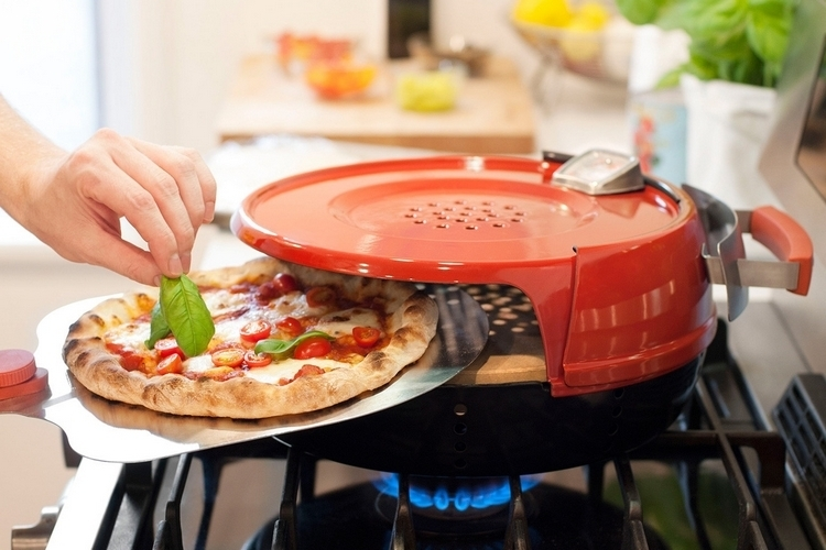 pizzacraft-pronto-stovetop-pizza-oven-2