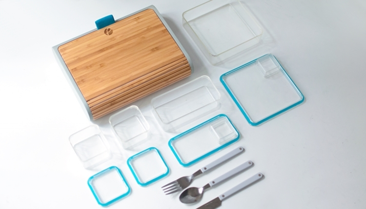 prepd-pack-lunchbox-3