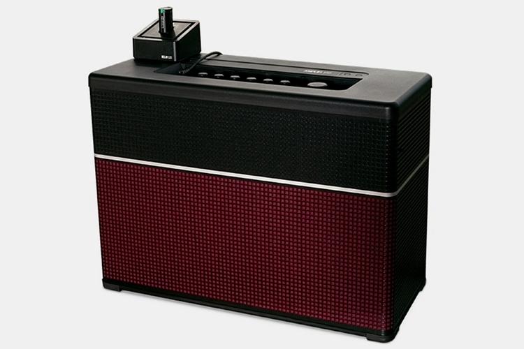 relay-g10-wireless-guitar-system-2
