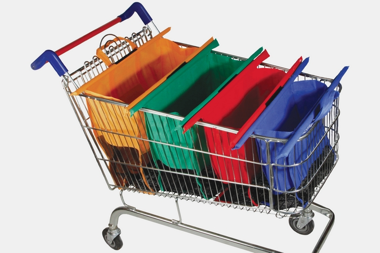 trolley-bags-1