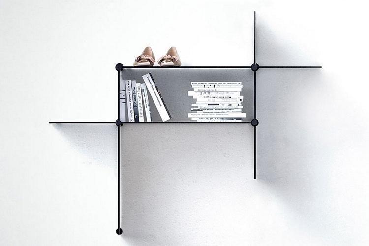 up-the-wall-flexible-shelf-3