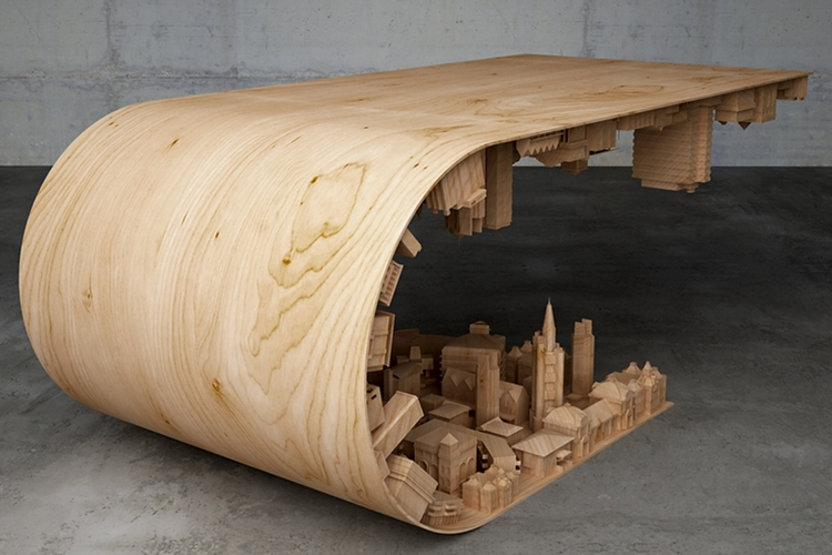 wave-coffee-table-3