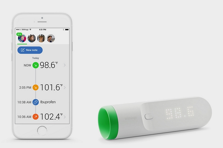 withings-thermo-3