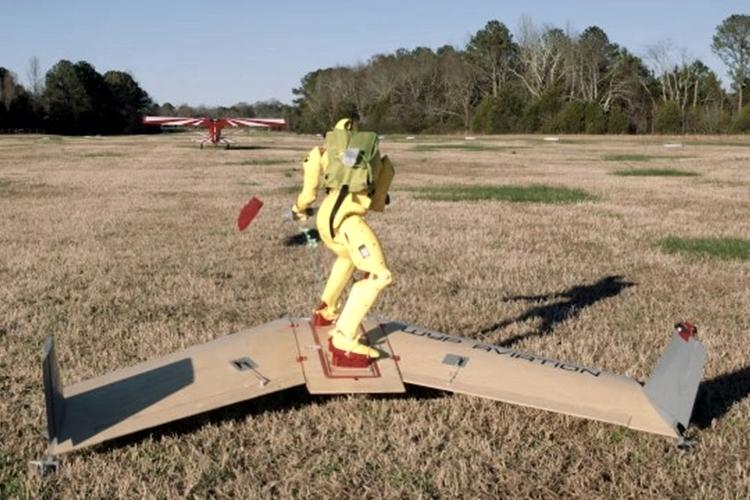 wyp-aviation-wingboard-1
