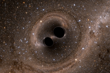 LIGO-gravitational-waves-1