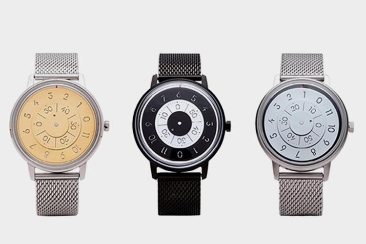 anicorn-series--k452-watches-3