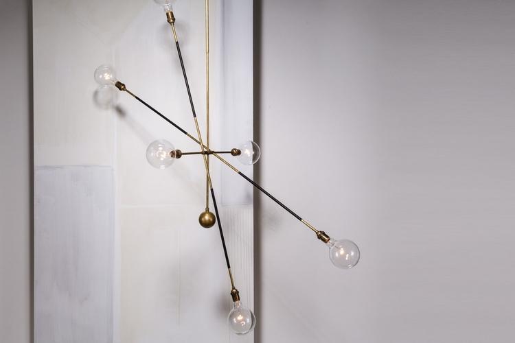apparatus-highwire-light-1