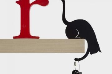 artori-design-balance-hangers-1