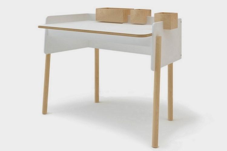 brooklyn-desk-1