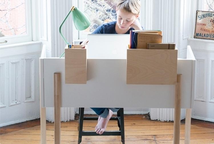 brooklyn-desk-2