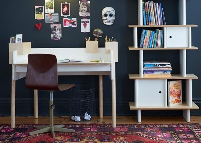 brooklyn-desk-3