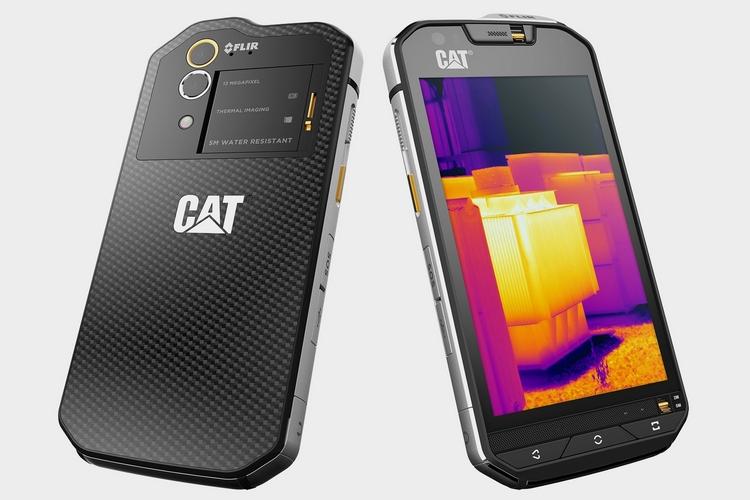 caterpillar-s60-smartphone-1