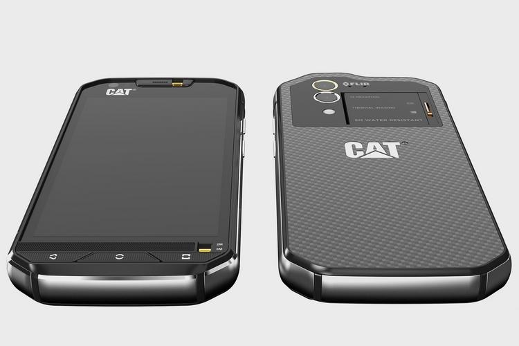 caterpillar-s60-smartphone-2