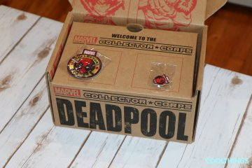 collector-corps-deadpool-february-2016-box