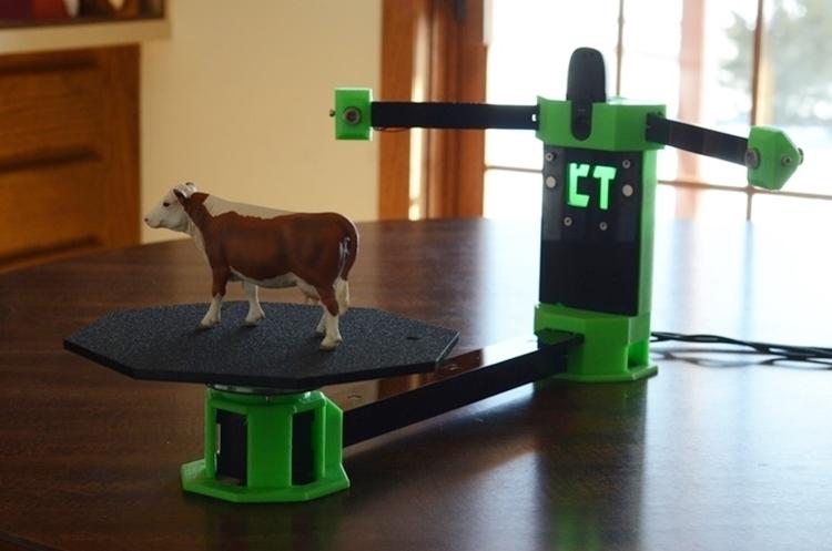 cowtech-ciclop-1