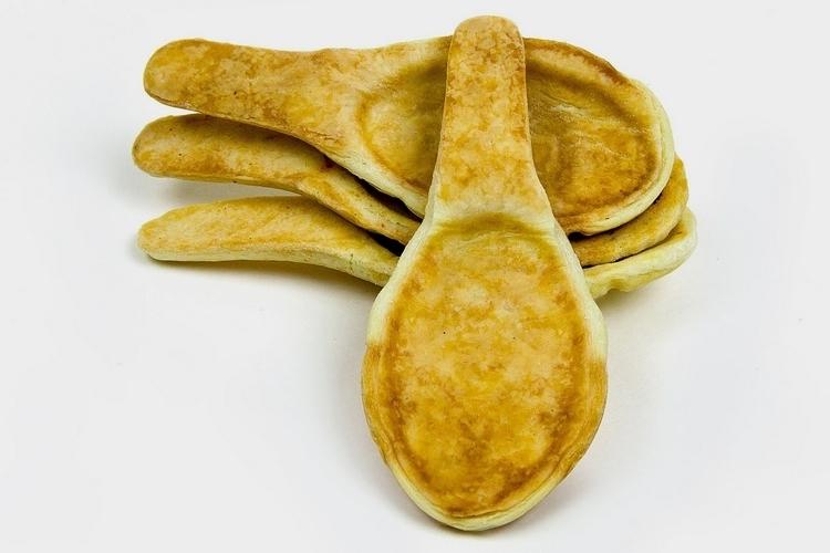 edible-spoon-maker-3