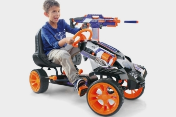 hauck-nerf-battle-racer-ride-on-1