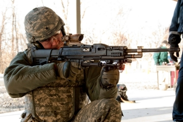 limited-range-projectile-1
