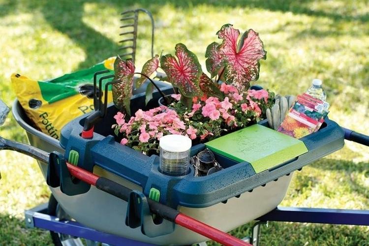 little-burro-wheelbarrow-organizer-3