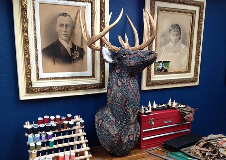 little-stag-studio-faux-taxidermy-2