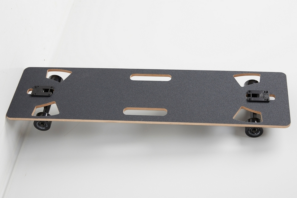 lo-ruiter-longboard-2