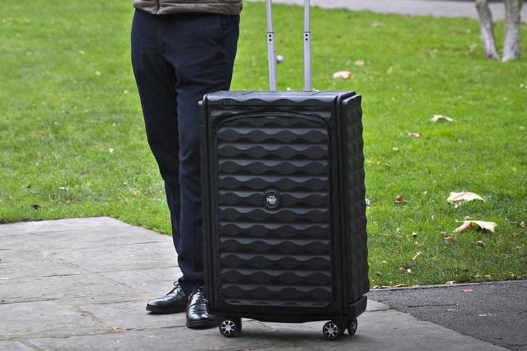 neit-luggage-1