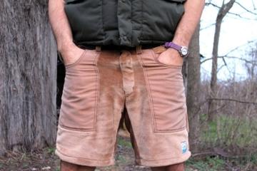 polar-shorts-2