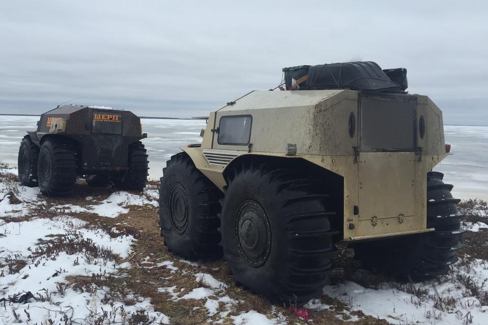 sherpa-atv-3
