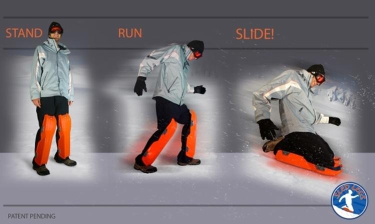 sled-legs-3