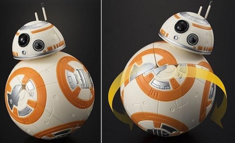 star-wars-bb8-3d-rubiks-cube-2