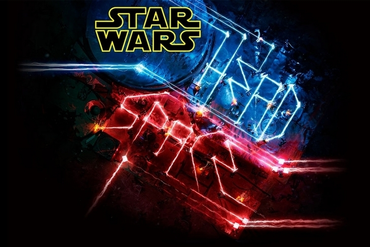 star-wars-headspace-1