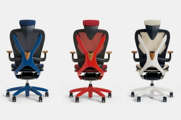 vaya-office-chair-2