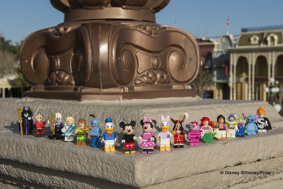 LEGO_Disney-Minifigures-2