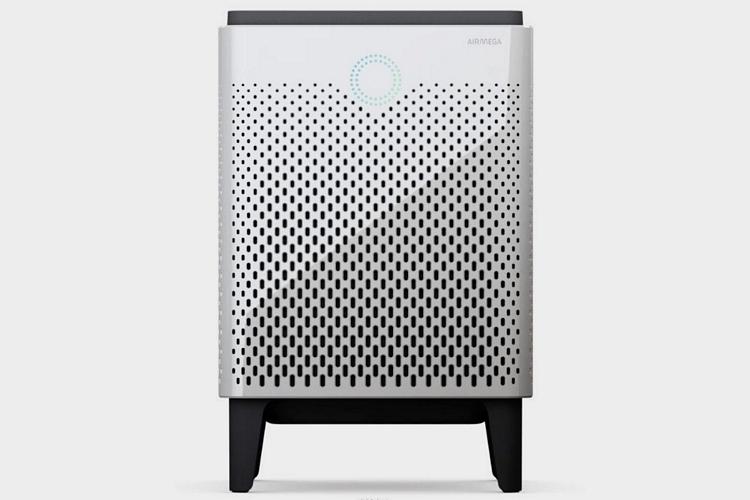 airmega-smart-air-purifier-0
