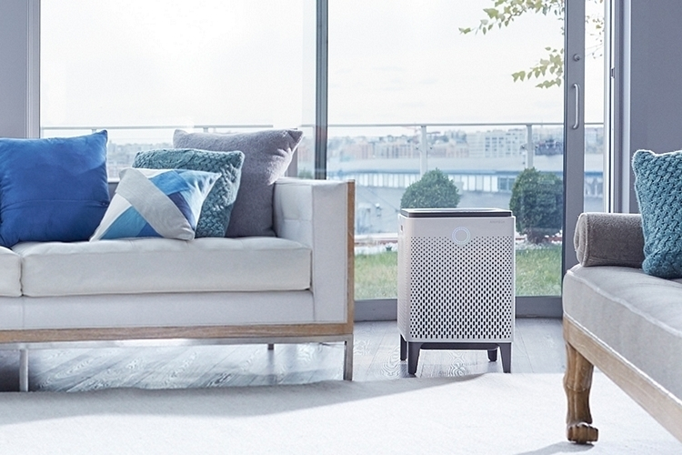 airmega-smart-air-purifier-2
