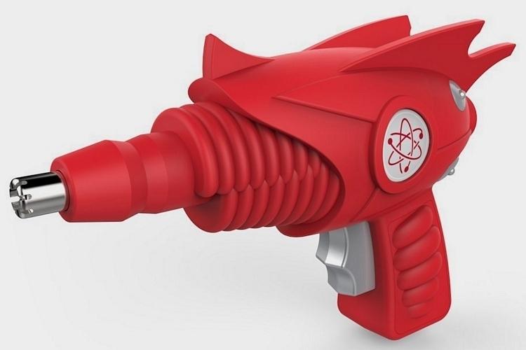 atomic-driller-1