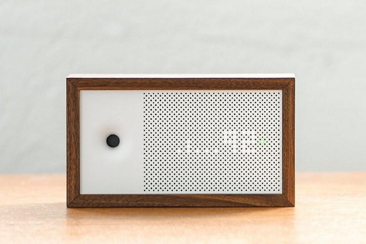 awair-smart-air-quality-monitor-1