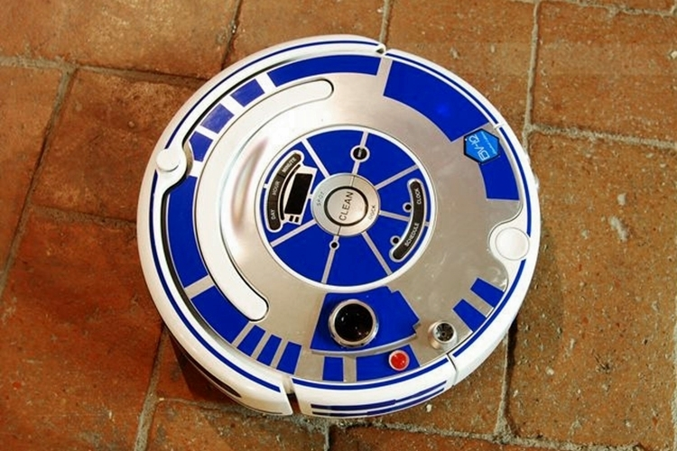 bel-and-bel-r2d2-roomba-2