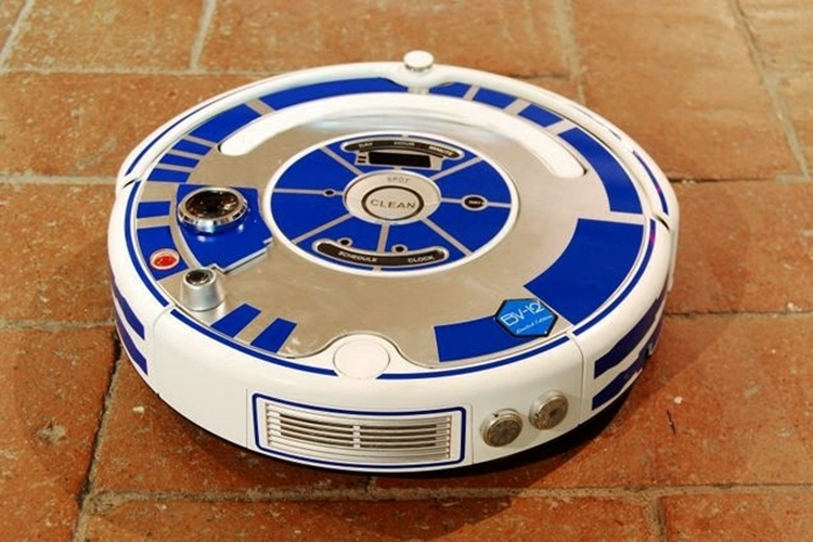 bel-and-bel-r2d2-roomba-3