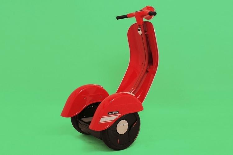 bel-bel-zero-scooter-2