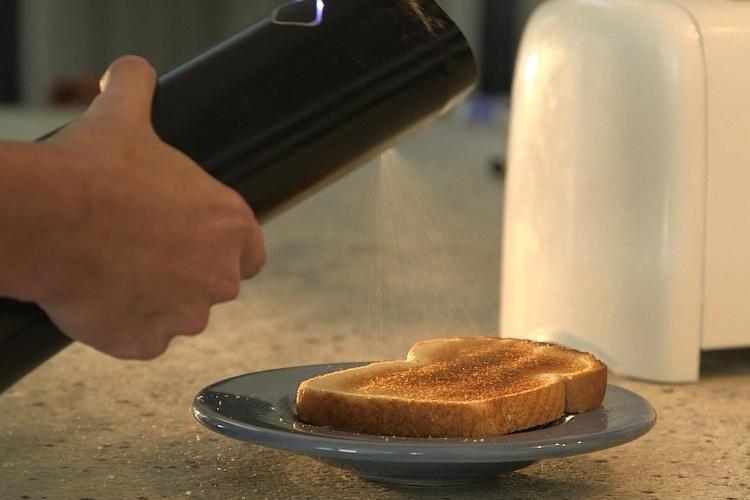 biem-butter-sprayer-3