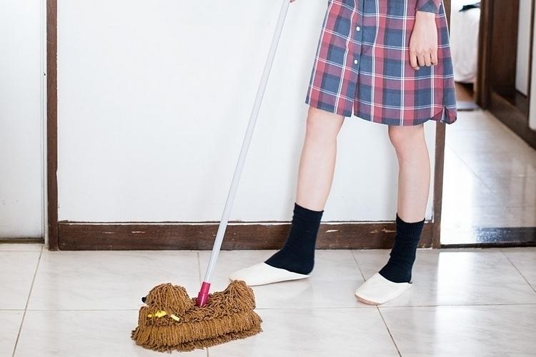 dog-mop-2