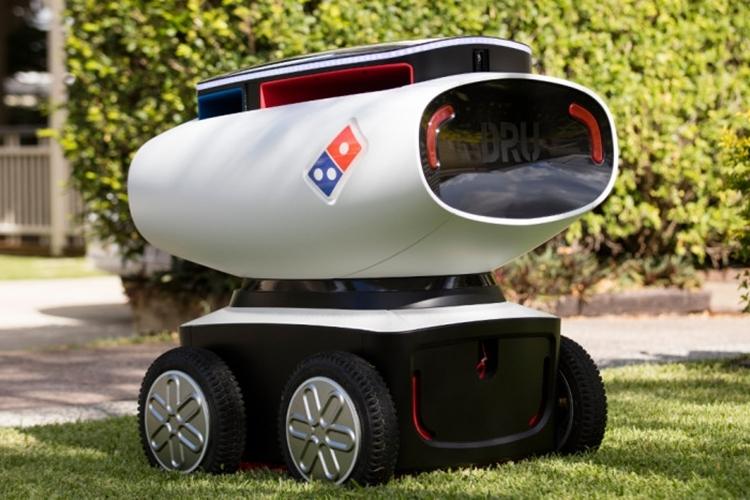 dominos-dru-robot-1