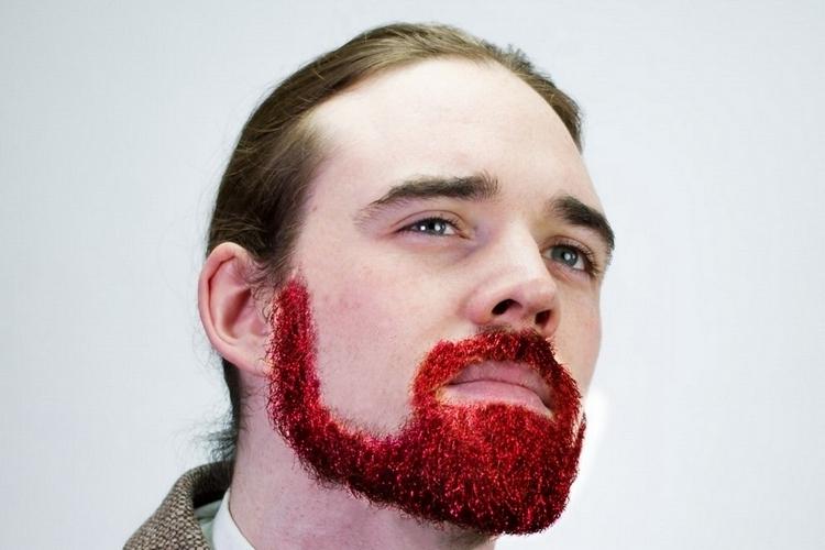 glitter-beard-kit-3