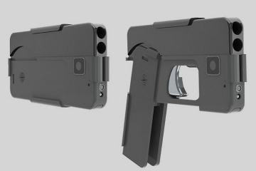 ideal-conceal-pistol-1