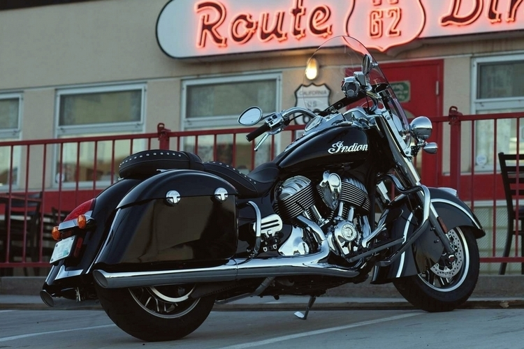 indian-springfield-motorcycle-1