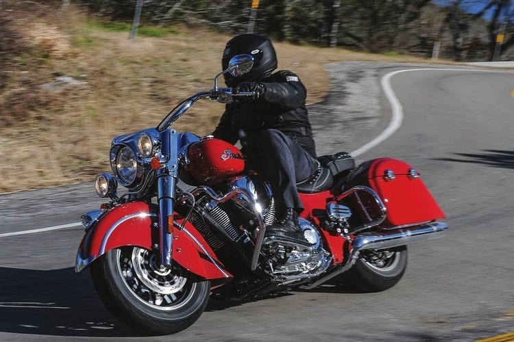 indian-springfield-motorcycle-2