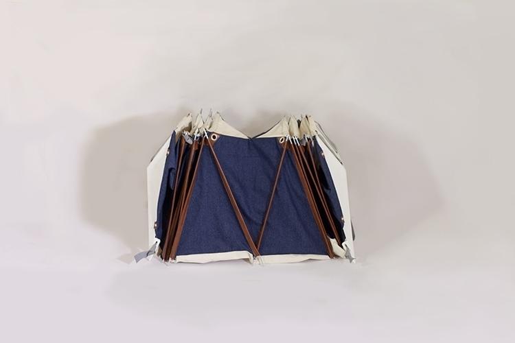 melina-tent-3